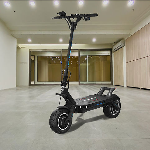 dualtron thunder ii_DTT2_minimotors taiwan_dualtron_ligo scooter_電動滑板車_行動代步_210602-04.jpg