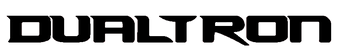 dualtron-logo-4.png