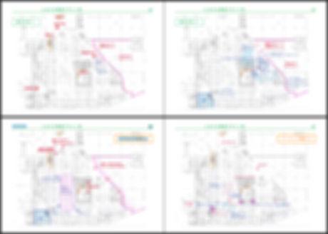 プラン検討_edited_edited.jpg