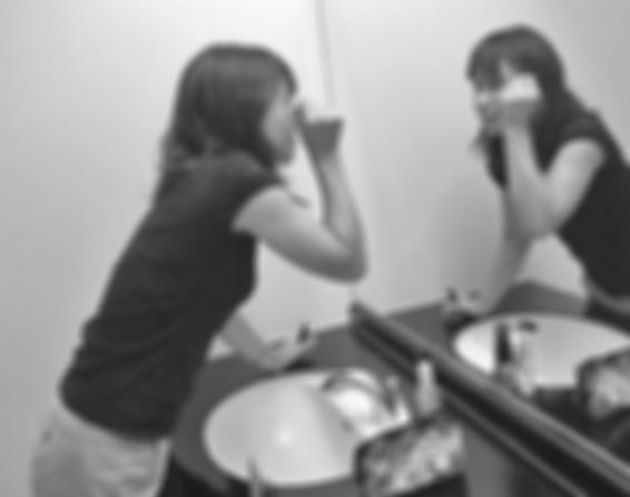 現状3_edited.png