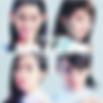 スクリーンショット 2019-01-16 15.21.10.png