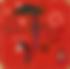 スクリーンショット 2018-11-25 17.03.37.png