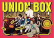 UNION BOX.png