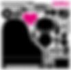 スクリーンショット 2018-11-23 18.16.51.png