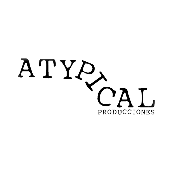 Atypical%20Logo%203d_edited.png
