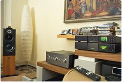 Audio 243