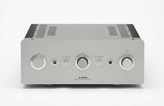 IA-4 Integrated Amplifier