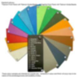 Colour Swatch July 2020.jpg