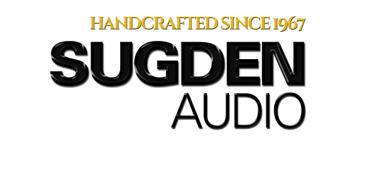 Sugden Handcrafted since 1967.png