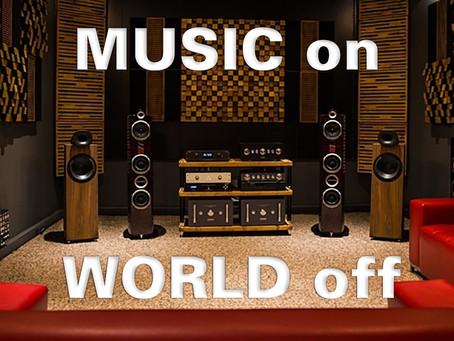 MusicOnWorldOff