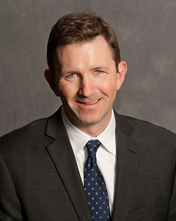 Matthew Hosler, MD