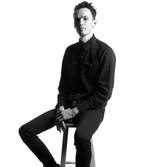 Creator Q&A : Karl Frederick Mattson