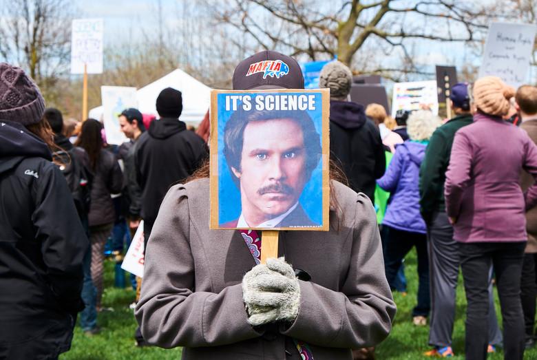 2017-4-22-SCIENCEMARCH-40.jpg