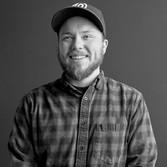 Creator Q&A : Steve Bernhardt