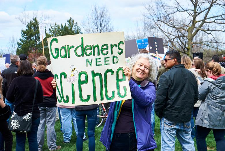 2017-4-22-SCIENCEMARCH-36.jpg