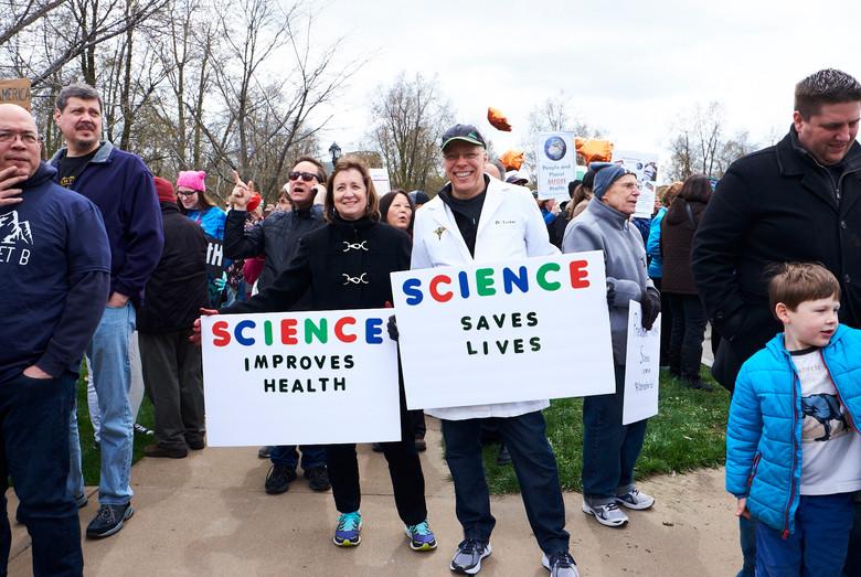 2017-4-22-SCIENCEMARCH-23.jpg