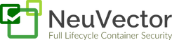 NeuVector-logo.png