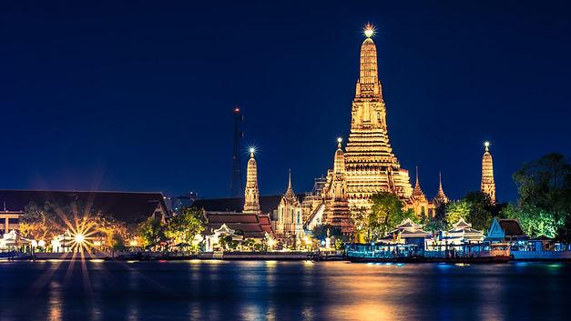 Makebestday Thailand wedding planner