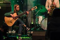 Jazzincubator -- Munch Trio-1