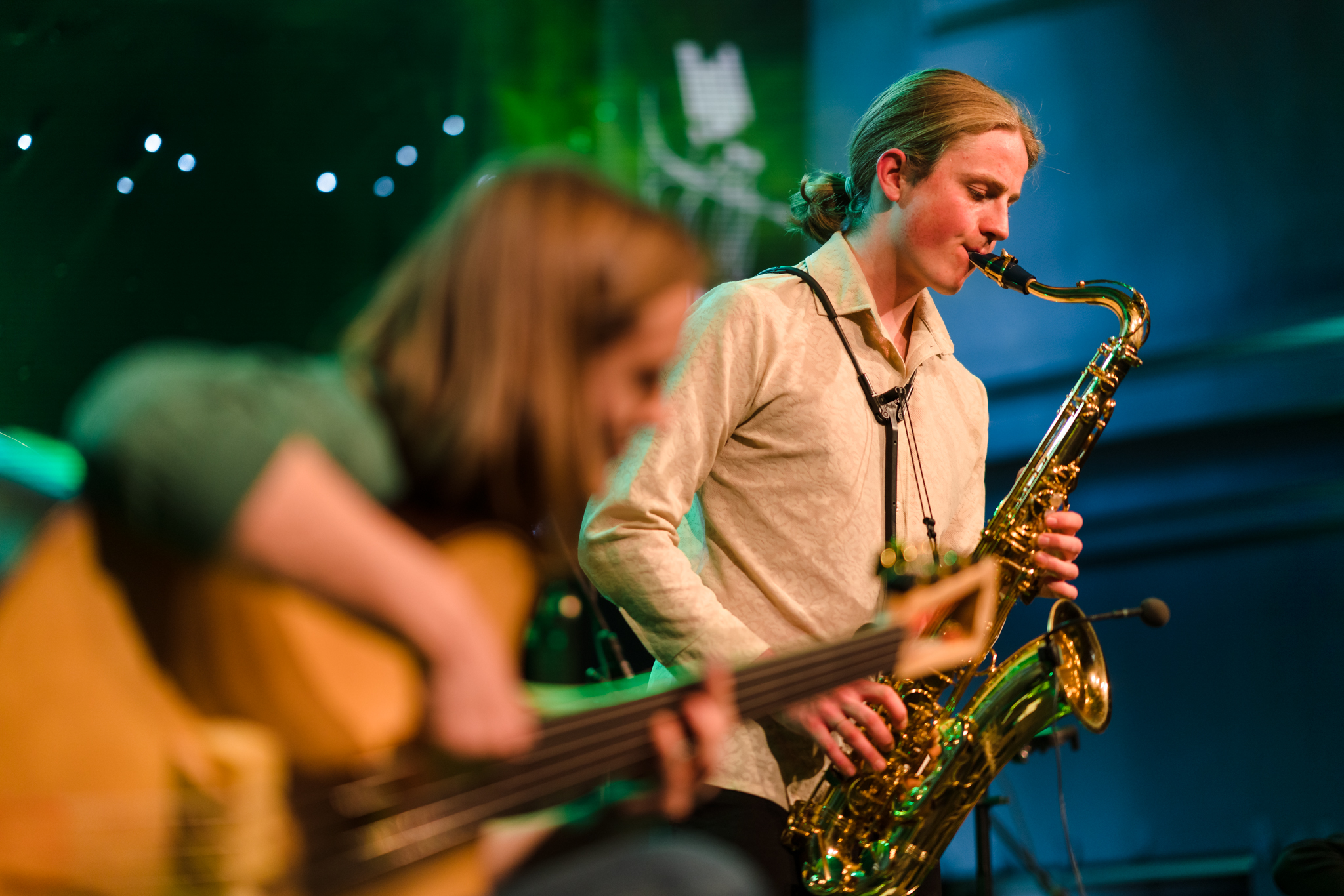 Jazzincubator -- Munch Trio-14