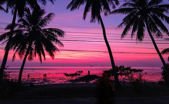 Sunset-2-KP-Thailand.jpg