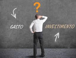 Treinamento: Gasto ou Investimento?