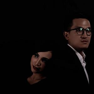 Farisya & Bhasir