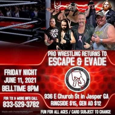 June 11 Wrestling.jpg