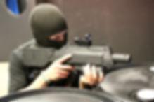 laser-tag-gun-2.jpg