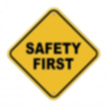 safety-iStock_000028306888_Large-500x500