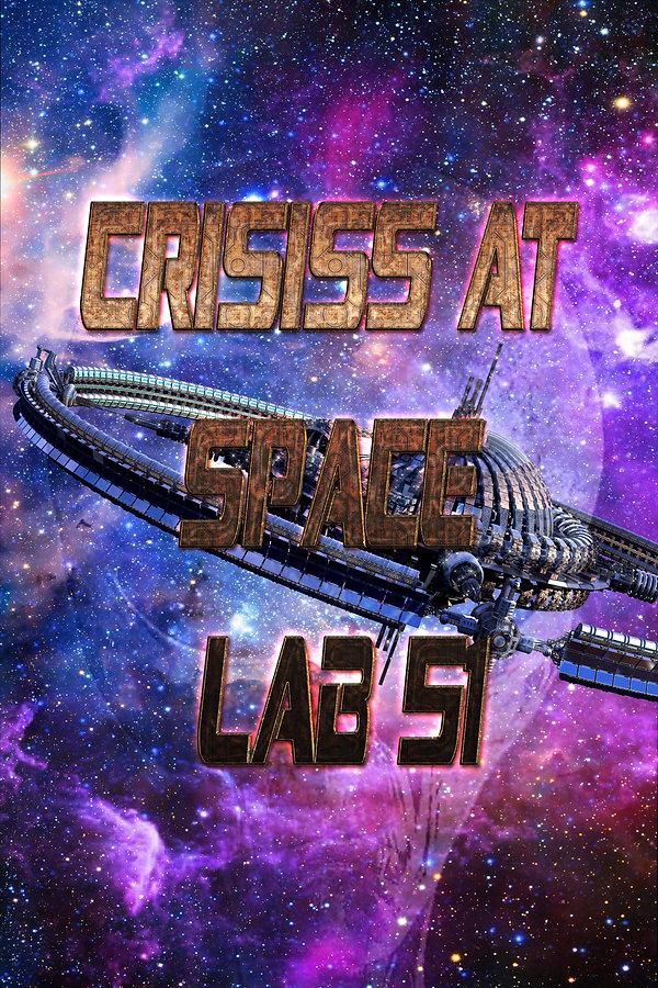 lab51.jpg