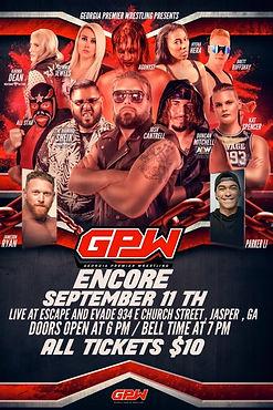 Wrestling Poster Sept 11.jpg