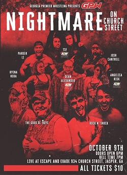 Wrestling Poster Oct 9.jpg