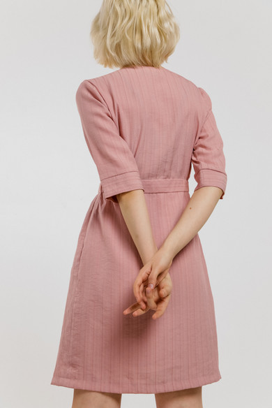 Hnoss fashion