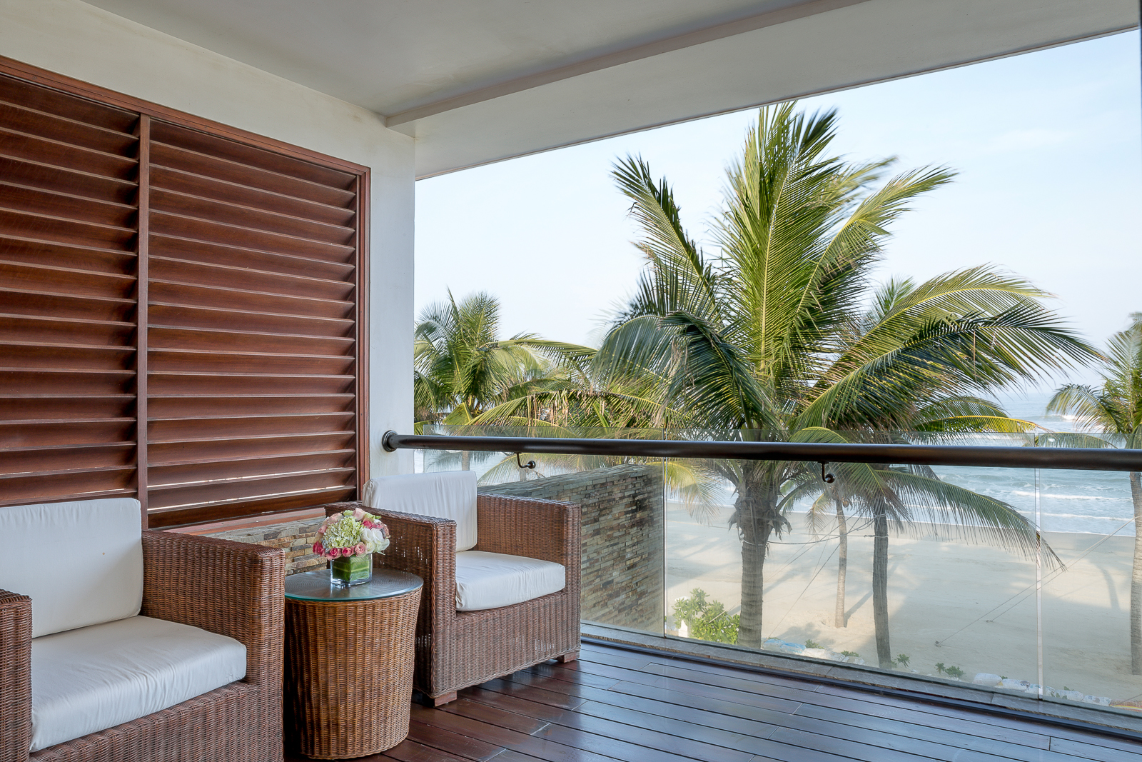 VINPEAL LUXURY DANANG