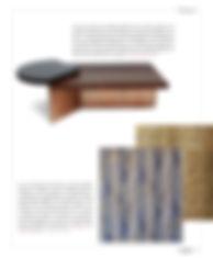 interiorspagepress.jpg