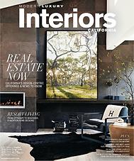 Modern-Luxyr-Interiors-Summer-Fall-2016-