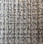 Ryan Saghian Interior Design Bronson Wallpaper