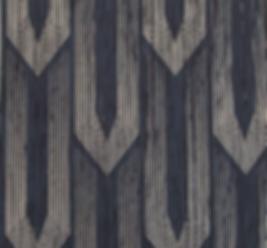 Ryan Saghian Interior Design Lucerne Wallpaper