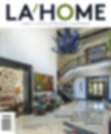 LA-Home-Magazine_FallWinter-2017_Cover.j