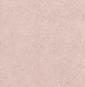 Screen Shot 2021-02-09 at 10.04.34 PM.pn