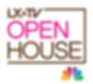open-house.jpg