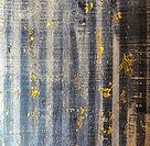 Ryan Saghian Interior Design Windsor Wallpaper