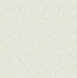 Screen Shot 2021-02-09 at 10.04.21 PM.pn