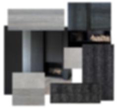 Ryan Saghian Interior Design