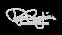 RYAN-SAGHIAN-INTERIORS-LOGO_edited.png