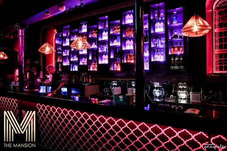 The Mansion - Main Bar.jpg