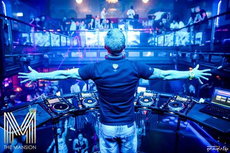 The Mansion - DJ Console 2.jpg