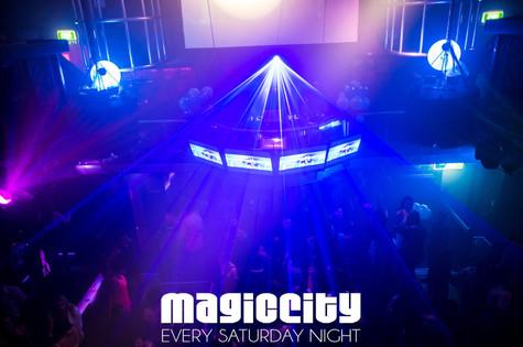 Magiccity 2.jpg