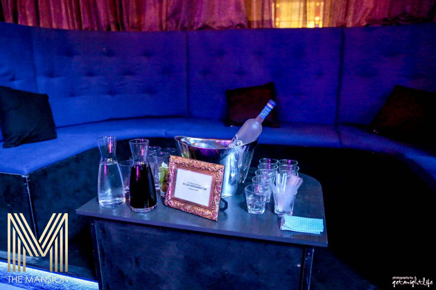 The Mansion - VIP Booth.jpg